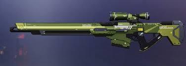 Super-Mecha-Champions-Sniper